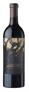 Bogle Vineyards Phantom 2013 750ml